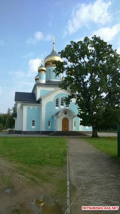 Болталка Санкт-Петербург - IMG_9376.JPG