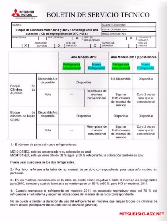 Про антифриз - BTS-10-00-001MEX-4.jpg
