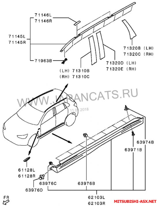 Online Каталог запасных частей на Mitsubishi ASX - CImage.png