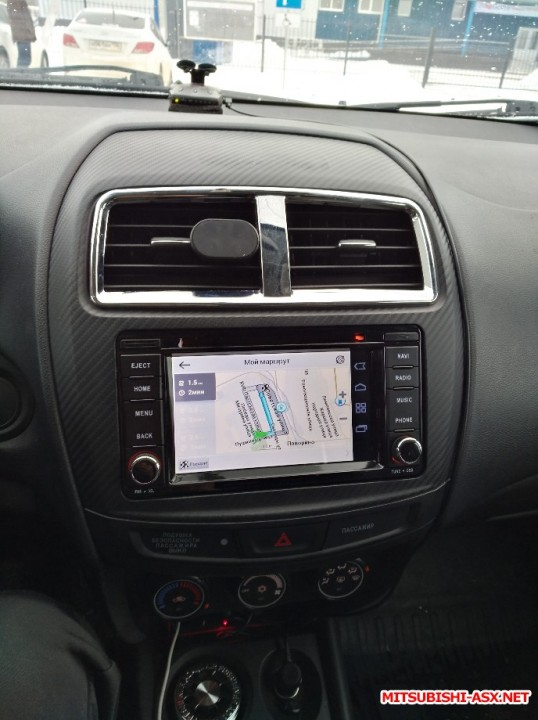 Фотоотчет по установке кнопок аудио и круиз-контроля на руль - IMG_20180228_164808.jpg