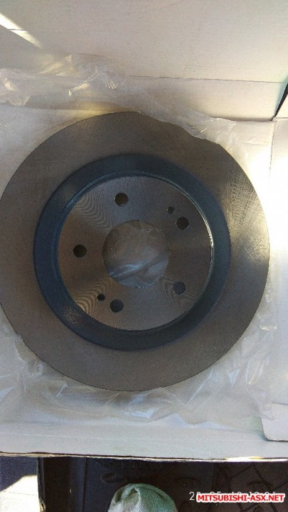 Тормозные диски - IMG_2018-05-28_123101.jpg