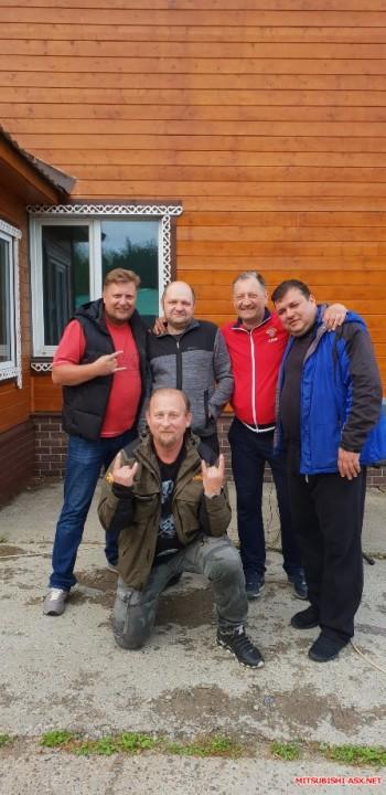 АЙДА с нами в Рязань ИЮНЬ 2018 - pN90xl13-jY.jpg