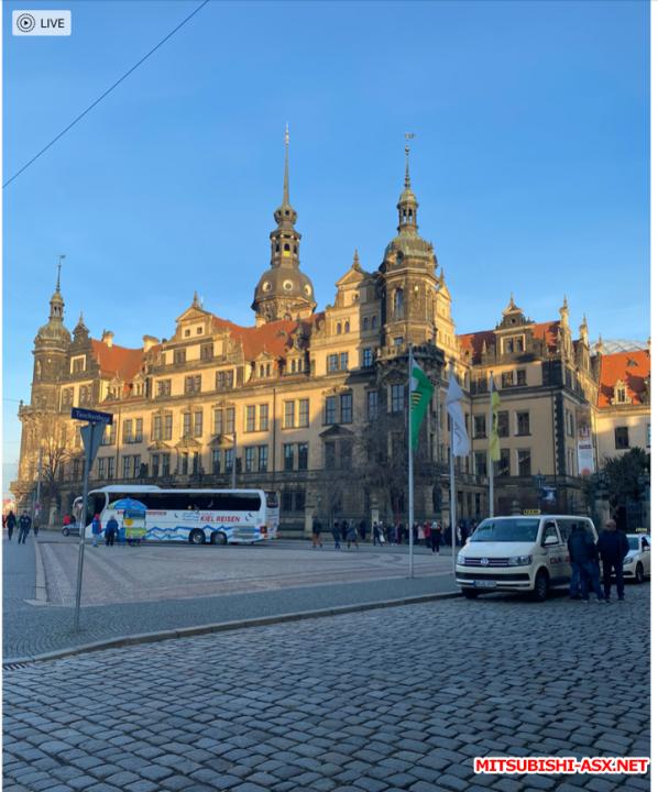 Новогодняя поездка по Европе - Снимок экрана 2020-01-12 в 17.07.39.png