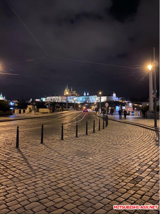 Новогодняя поездка по Европе - Снимок экрана 2020-01-13 в 01.33.06.png