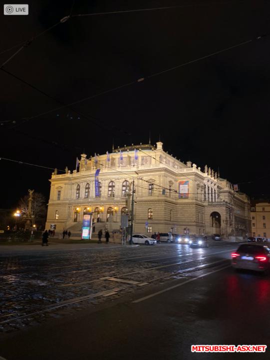 Новогодняя поездка по Европе - Снимок экрана 2020-01-13 в 01.33.18.png