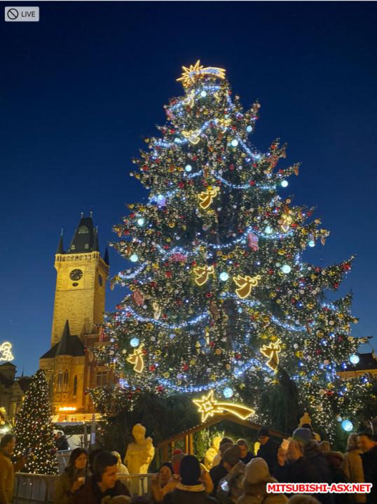 Новогодняя поездка по Европе - Снимок экрана 2020-01-13 в 01.33.41.png