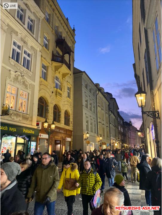 Новогодняя поездка по Европе - Снимок экрана 2020-01-13 в 01.33.56.png