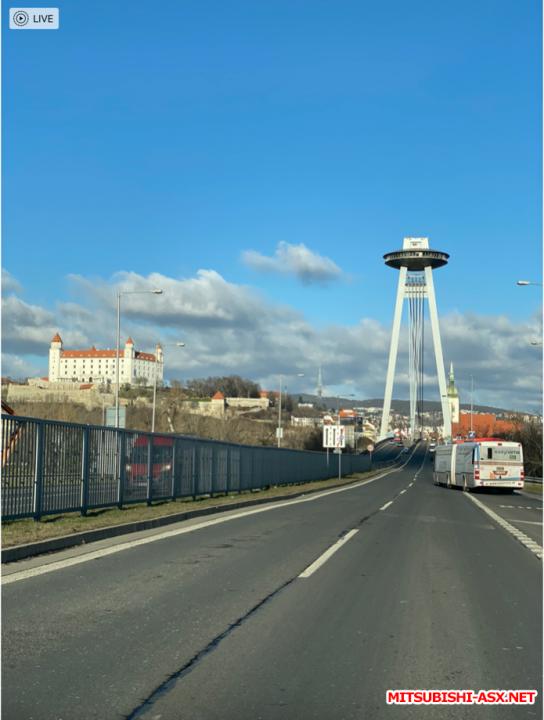 Новогодняя поездка по Европе - Снимок экрана 2020-01-24 в 01.21.34.png