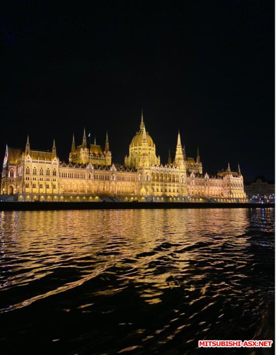 Новогодняя поездка по Европе - Снимок экрана 2020-01-24 в 01.27.29.png