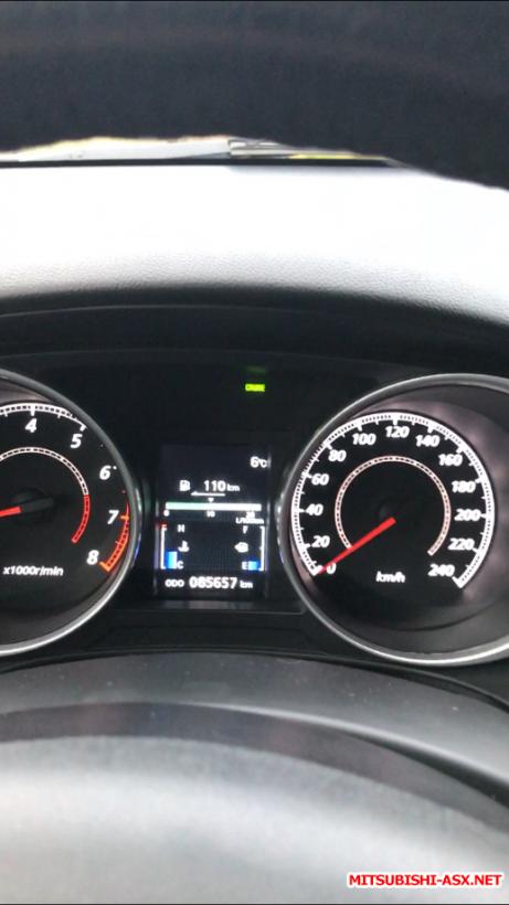 Подключение Круиз-контроля на Mitsubishi ASX с МТ - 0ACC5FB5-0375-4A2E-A062-A419C0EEFB64.png