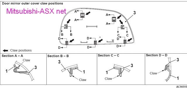 Схему зарядного устройства на п210 транзисторах6